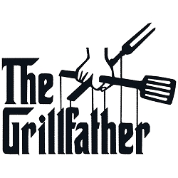 The GrillFather Single