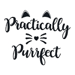 Practically Purrfect Single