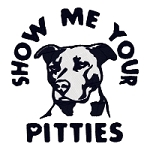 Show Me Your Pitties Single