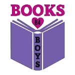 Books B 4 Boys Single