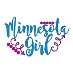 Minnesota Girl Single