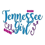 Tennessee Girl Single